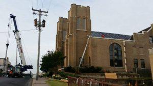 First-United-Methodist-Huntsville-10