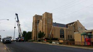First-United-Methodist-Huntsville-11