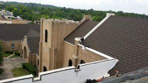 First-United-Methodist-Huntsville-12