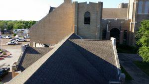 First-United-Methodist-Huntsville-5