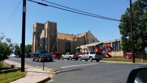 First-United-Methodist-Huntsville-9