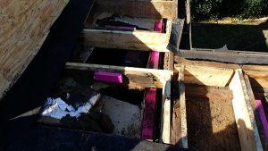 TPO-Roof-Repair