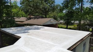 TPO-Roof-Residential-1