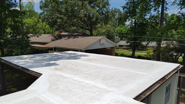TPO-Roof-Residential-1
