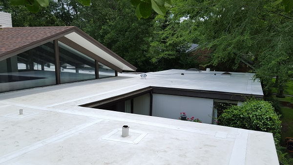TPO-Roof-Residential-3