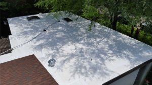 TPO-Roofer-3